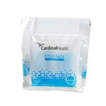 "Cold Packs, Cardinal Instant - 6"" x 6.5"""