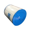 FILTER CARTRIDGE: 45 SQ FT