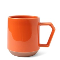 Chips 12 oz. Mug Orange