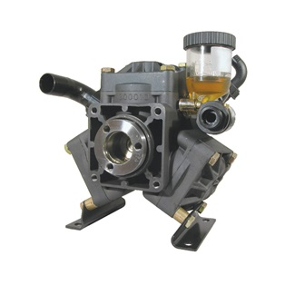 AR 503 Medium Pressure Pump