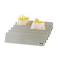 Vollrath 3681 French Fry Rack