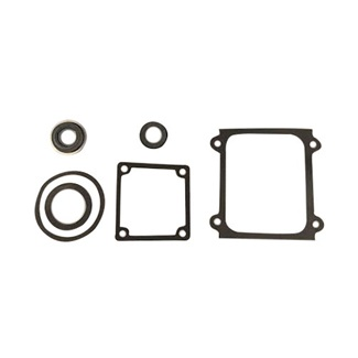 "2"" Trash Pump Seal Kit"