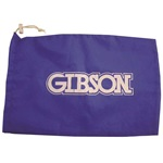 Gibson Nylon Grip Bag