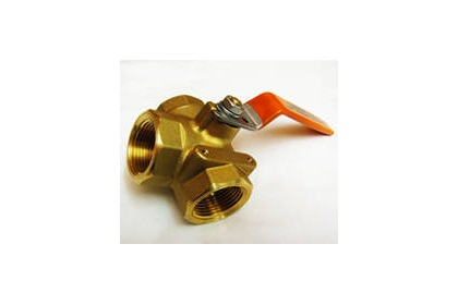 Mulcahy Valves & Parts
