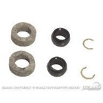 67-70 Equalizer Repair Kit (Big Block)