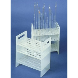 Pipet Rack (Scienceware)