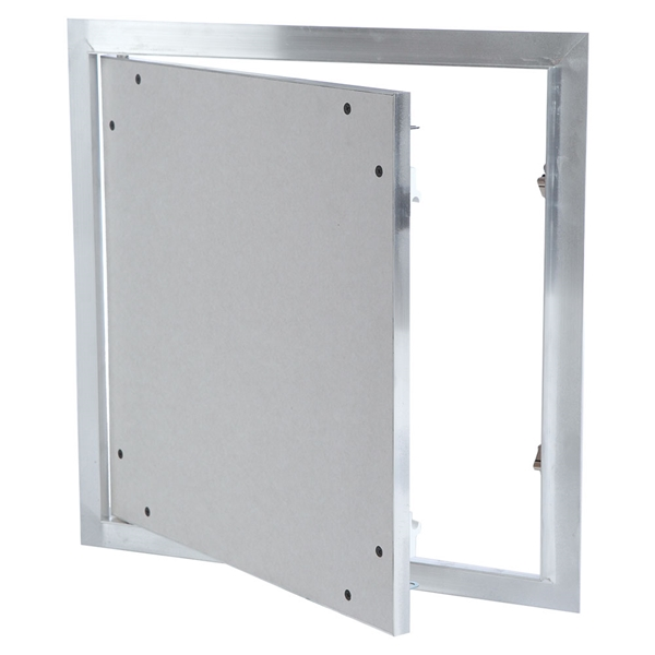 Drywall Access Door Nystrom