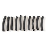 64-65 Instrument Lens Anti-Rattle Pads