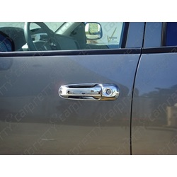 Door Handle Covers - DH209