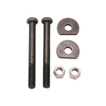 1964-68 Mustang Idler Arm Mount Kit