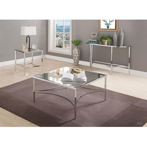80192 END TABLE