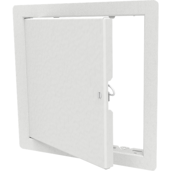 Architectural Access Door  sc 1 st  Nystrom : acces door - pezcame.com