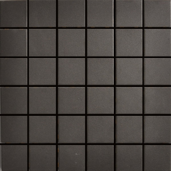 Amazing 12 X 12 Ceiling Tile Big 24X24 Floor Tile Flat 2X8 Subway Tile 3X6 Subway Tile White Old 4X4 White Ceramic Tile Blue704A Armstrong Ceiling Tile 2X2 White Ceramic Tile   Columbialabels