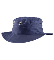 Miracool® Terry Lined Ranger Hat
