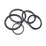 "O-Ring Kit     (3"" expandable puller)"