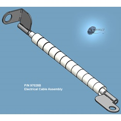 Electrical Cable Assembly
