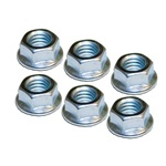 Shock Absorber Nut