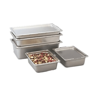Vollrath 30088 Super Pan Transport Pan
