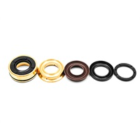 Veloci Replacement Pump Kit for GP Kit 28