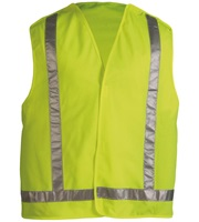 Class 2 Break-Away Vest