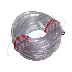 "AIR TUBING: 1/8""ID X 100 FT"