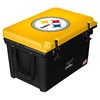 Pittsburgh Steelers 40 Quart