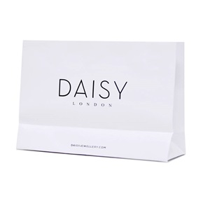 Daisy London Bracelet Gift Bag