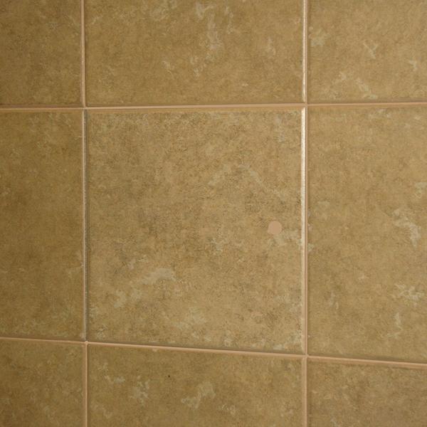 Tile Ready Access Door Babcock Davis