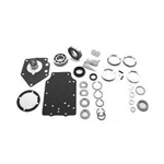 "Manual Transmission Master Rebuild Kit - Big Block 4spd Toploader w/1 3/8"" input"