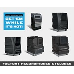 Reconditioned Portacool Cyclone™ Models