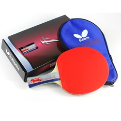 Bty 401 FL Racket Set