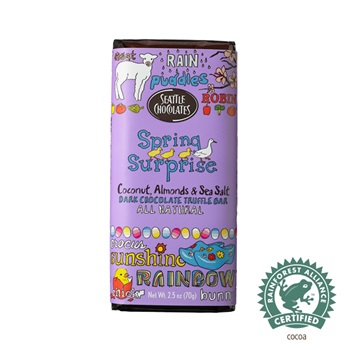 Spring Surprise Bar (2.5 oz)