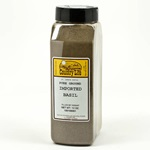 Basil, Ground - 12 oz