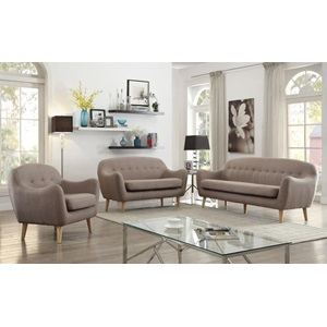 53701 LOVESEAT