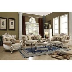 Acme Furniture 50660 Sofa