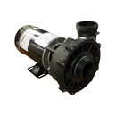 PUMP: 1.5HP 115V 60HZ 1-SPEED 48 FRAME EXECUTIVE