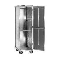 Cres Cor 150-1840D Non-Insulated Transport Storage Cabinet