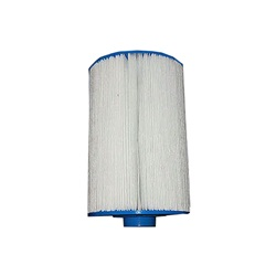 FILTER CARTRIDGE: 52 SQ FT DIMENSION ONE SPAS
