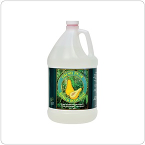 Entiere Hand Soap, Fresh Pear