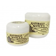 Naturally Nancy's Hand Cream