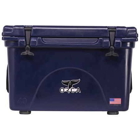 40-quart-navy-orca-cooler