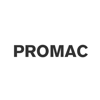 Promac Rotary Sets