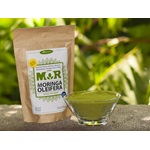 MōR® Organic Moringa Powder 1/2 lb Bag