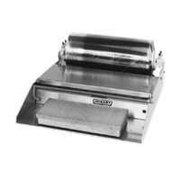 Hobart 625A-1 Table Top Wrap Station
