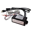 CONTROL: TMS 4-PIN ON/OFF 1 BUTTON 120V 60HZ WITH NEMA PLUG