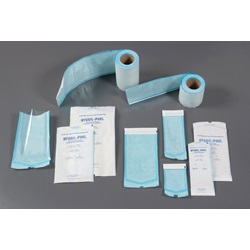 Steril-Peel® Self Seal Pouches (GS Medical Packaging)