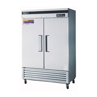 Turbo Air TSF-49SD Super Deluxe Freezer