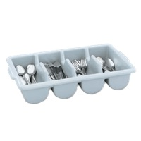 Vollrath 52651 Cutlery Box