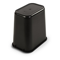 Toter_27Quart_Wastebin_Black_WBF06_Bottom.jpg
