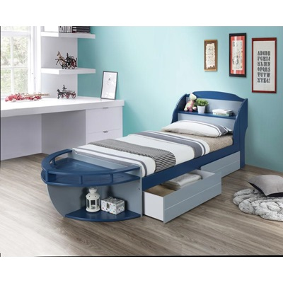 30620T NEPTUNE II TWIN BED